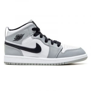 giay-nike-air-jordan-1-mid-light-smoke-grey-rep-1-1-dep-chat (8)