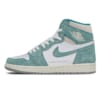 giay-nike-air-jordan-1-retro-high-turbo-green-rep-11 (7)