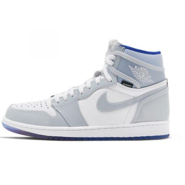 giay-nike-air-jordan-1-retro-high-zoom-white-racer-blue-rep-1-1 (10)