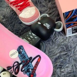 giay-nike-sb-dunk-low-strangelove-skateboards-rep-11-dep-chat (2)