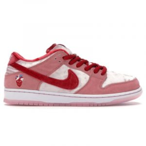 nike-sb-dunk-low-strangelove-skateboards-rep-11-dep-chat