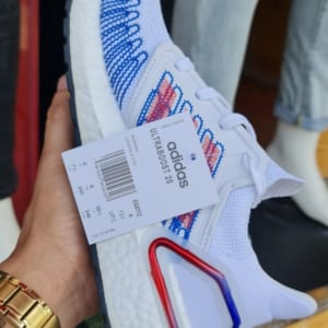 giay-adidas-ultra-boost-20-consortium-cloud-white-blue-red-2020-rep-11 (2)