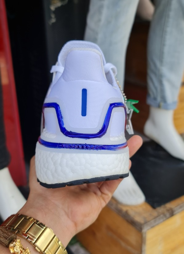 giay-adidas-ultra-boost-20-consortium-cloud-white-blue-red-2020-rep-11