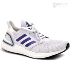 giay-adidas-ultra-boost-20-dash-grey-rep-11-dep-chat