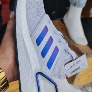 giay-adidas-ultra-boost-20-dash-grey-rep-11-dep-chat (4)