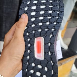 giay-adidas-ultra-boost-20-space-race-grey-rep-11
