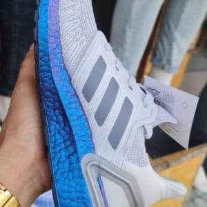giay-adidas-ultra-boost-20-space-race-grey-rep-11 (4)