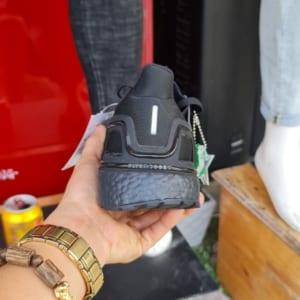 giay-adidas-ultra-boost-20-triple-black-den-full-rep-11 (2)