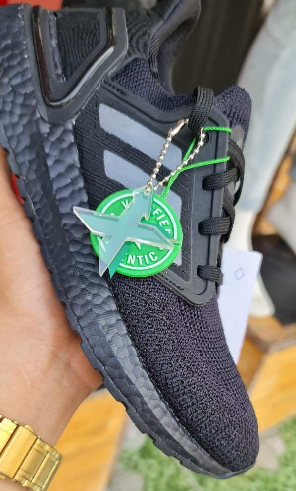 giay-adidas-ultra-boost-20-triple-black-den-full-rep-11 (3)
