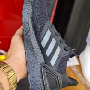 giay-adidas-ultra-boost-20-triple-black-den-full-rep-11