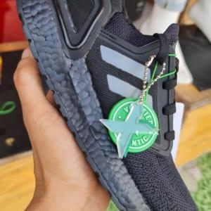 giay-adidas-ultra-boost-20-triple-black-den-full-rep-11 (4)