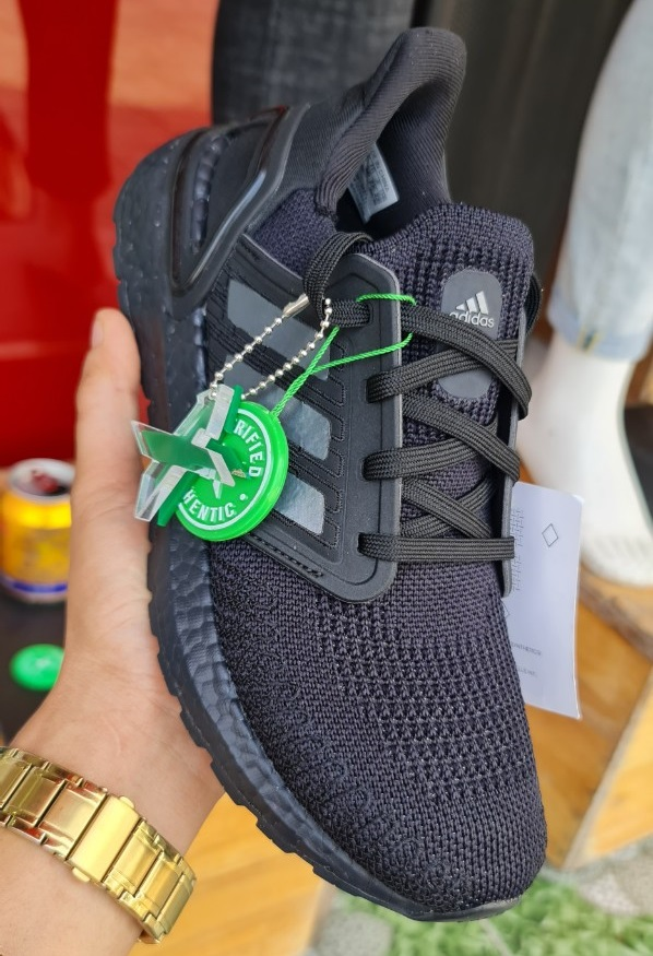 giay-adidas-ultra-boost-20-triple-black-den-full-rep-11 (6)