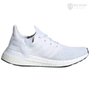 giay-adidas-ultra-boost-20-triple-white-all-white-rep-11