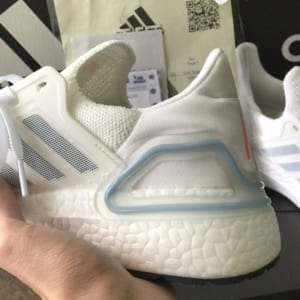 giay-adidas-ultra-boost-6-0-blue-white-rep-11-dep-chat