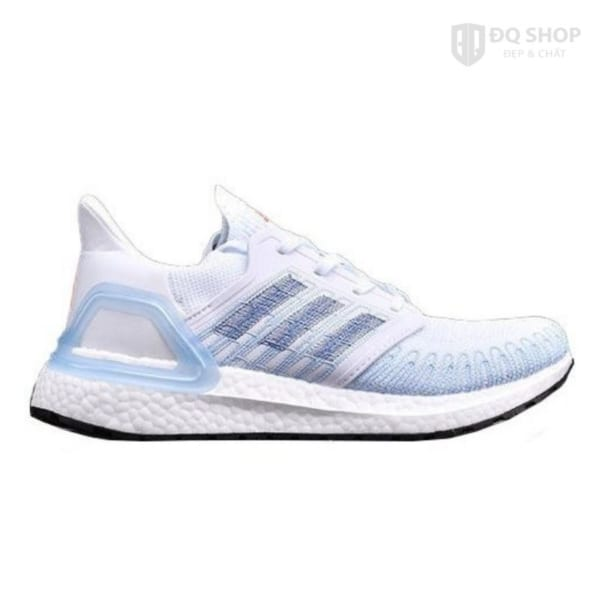 giay-adidas-ultra-boost-6-0-blue-white-rep-11-dep-chat (5)