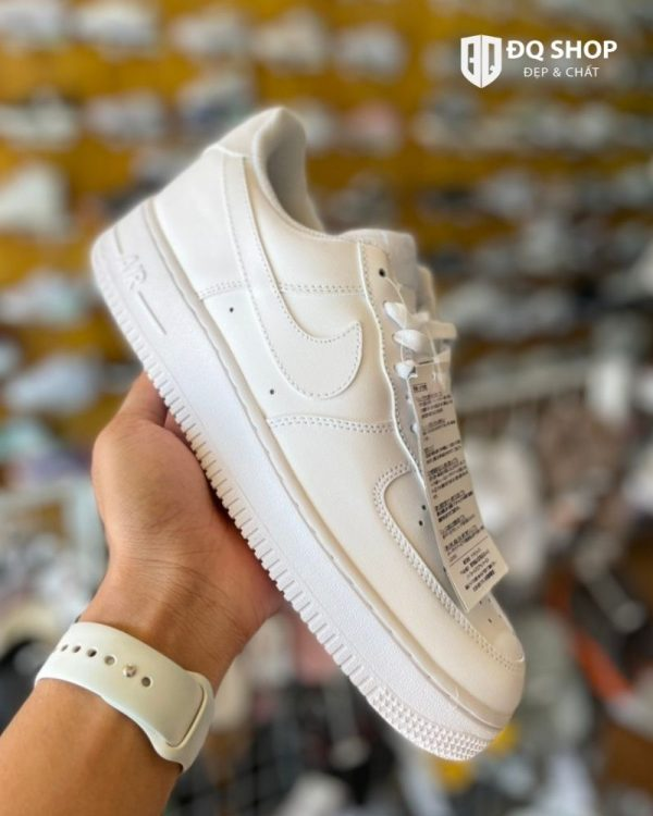 giay-nike-air-force-1-af1-all-white-trang-rep-1-1-dep-chat