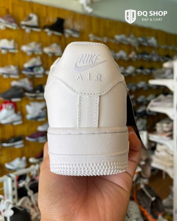 giay-nike-air-force-1-af1-all-white-trang-rep-1-1-dep-chat (3)