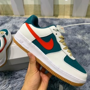 giay-nike-air-force-1-id-gucci-rep-1-1-dep-cahat-luong (2)