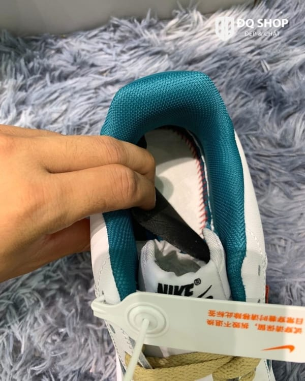 giay-nike-air-force-1-id-gucci-rep-1-1-dep-cahat-luong (3)