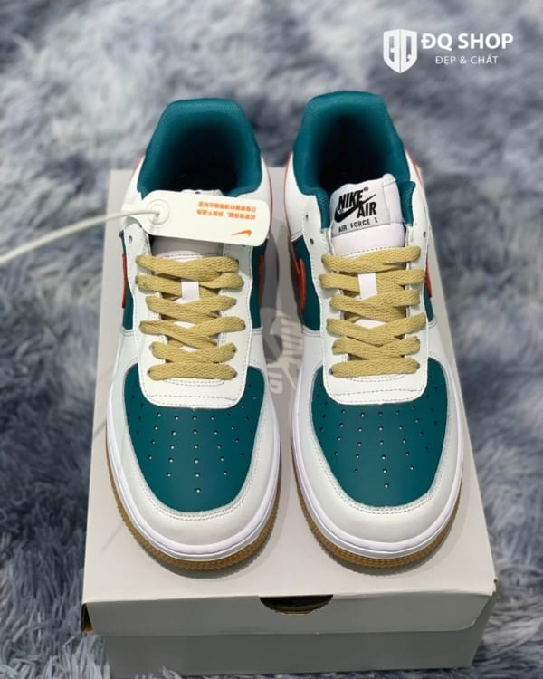 giay-nike-air-force-1-id-gucci-rep-1-1-dep-cahat-luong (4)