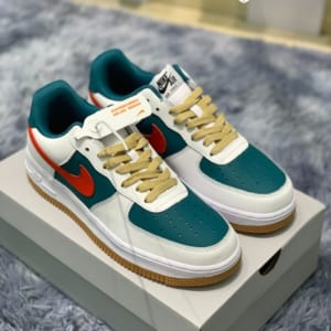 giay-nike-air-force-1-id-gucci-rep-1-1-dep-cahat-luong (5)