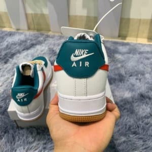 giay-nike-air-force-1-id-gucci-rep-1-1-dep-cahat-luong (6)