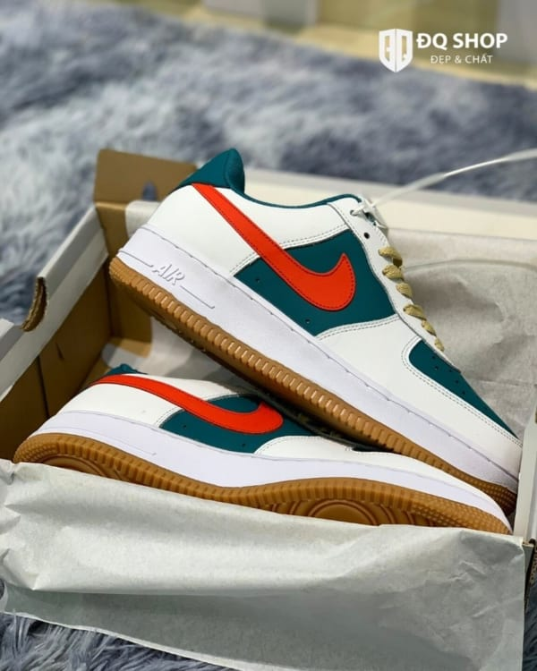 giay-nike-air-force-1-id-gucci-rep-1-1-dep-cahat-luong (9)