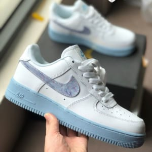 giay-nike-air-force-1-low-hydrogen-blue-rep-1-1-dep-chat