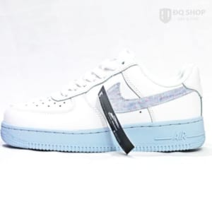 giay-nike-air-force-1-low-hydrogen-blue-rep-1-1-dep-chat (6)