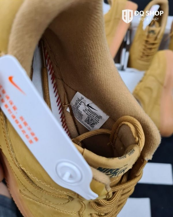 giay-nike-air-force-1-low-lv8-3-gs-wheat-like-auth-dep-chat