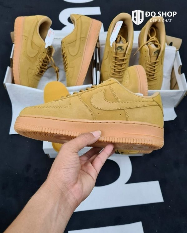 giay-nike-air-force-1-low-lv8-3-gs-wheat-like-auth-dep-chat (2)