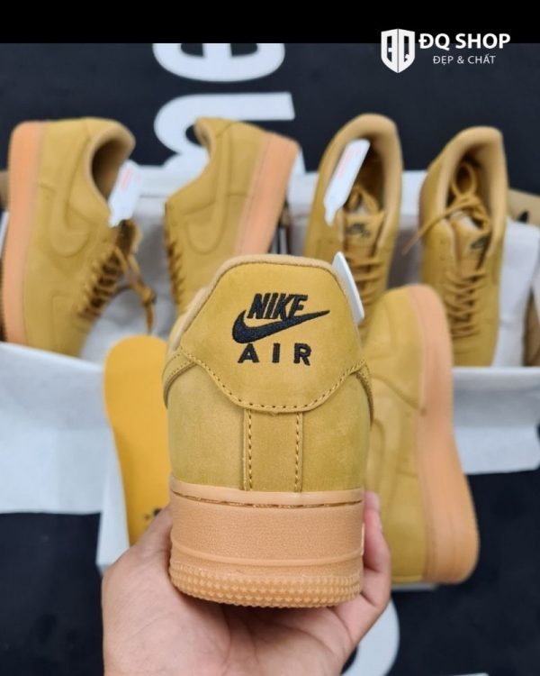 giay-nike-air-force-1-low-lv8-3-gs-wheat-like-auth-dep-chat (3)