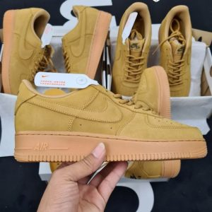 giay-nike-air-force-1-low-lv8-3-gs-wheat-like-auth-dep-chat (4)