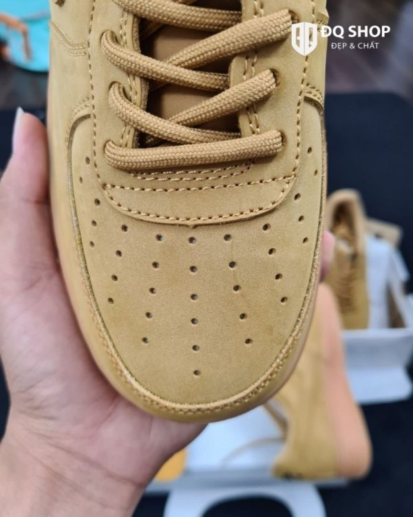 giay-nike-air-force-1-low-lv8-3-gs-wheat-like-auth-dep-chat (6)