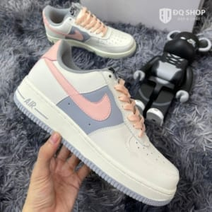 giay-nike-air-force-1-low-xxv-rep-1-1-dep-chat-luong (11)
