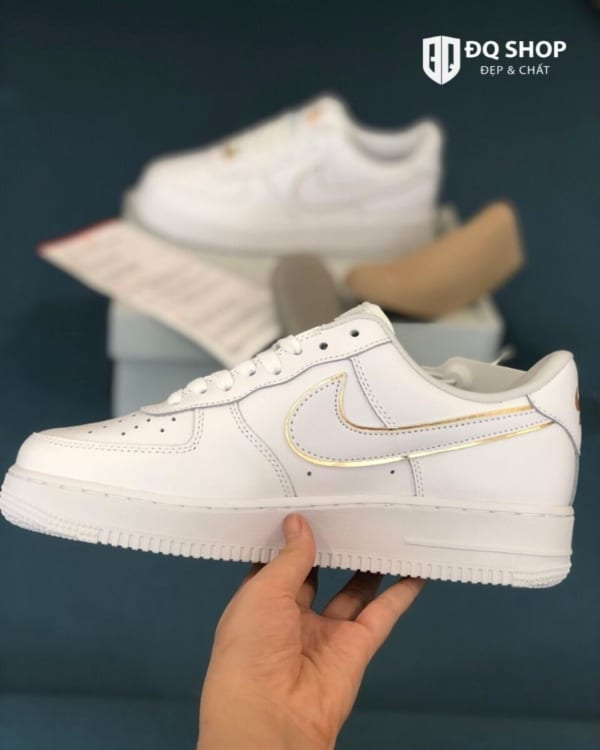 giay-nike-air-force-1-trang-vien-gold-like-auth-dep-chat (3)