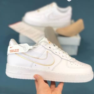 giay-nike-air-force-1-trang-vien-gold-like-auth-dep-chat