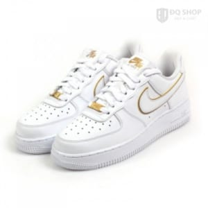 giay-nike-air-force-1-trang-vien-gold-like-auth-dep-chat (5)
