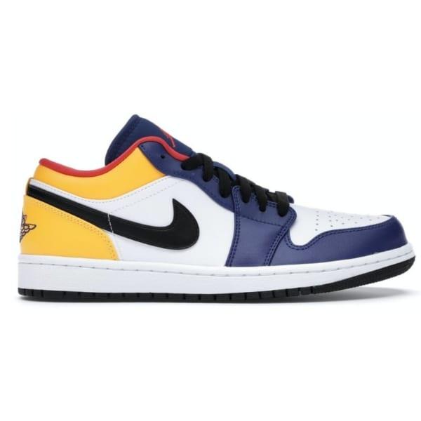 giay-nike-air-jordan-1-low-royal-yellow-rep-1-1-dep-chat (6)