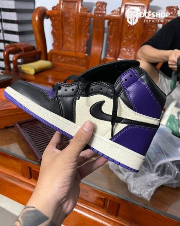 giay-nike-air-jordan-1-retro-high-og-court-purple-2-0-rep-1-1-dep-chat (2)