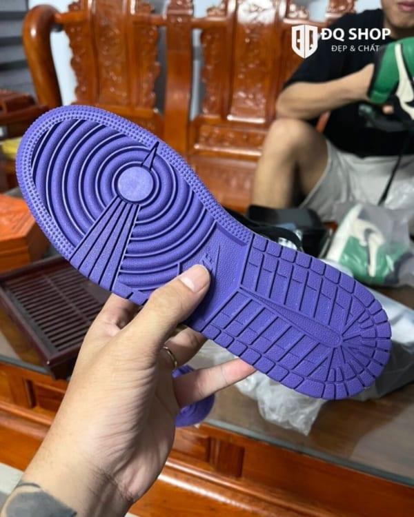 giay-nike-air-jordan-1-retro-high-og-court-purple-2-0-rep-1-1-dep-chat (4)