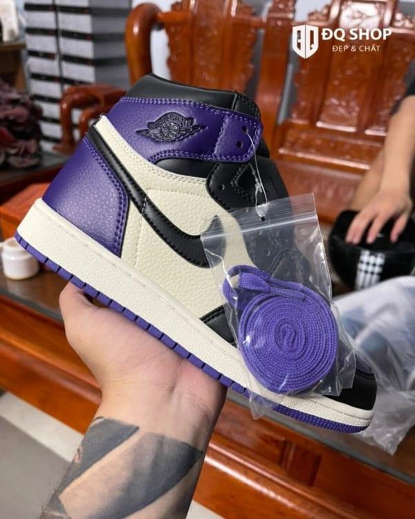 giay-nike-air-jordan-1-retro-high-og-court-purple-2-0-rep-1-1-dep-chat (5)