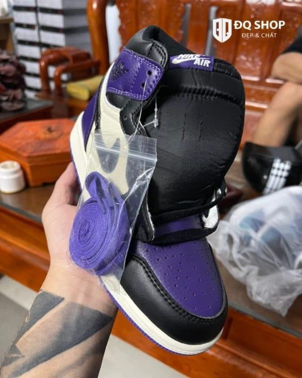 giay-nike-air-jordan-1-retro-high-og-court-purple-2-0-rep-1-1-dep-chat