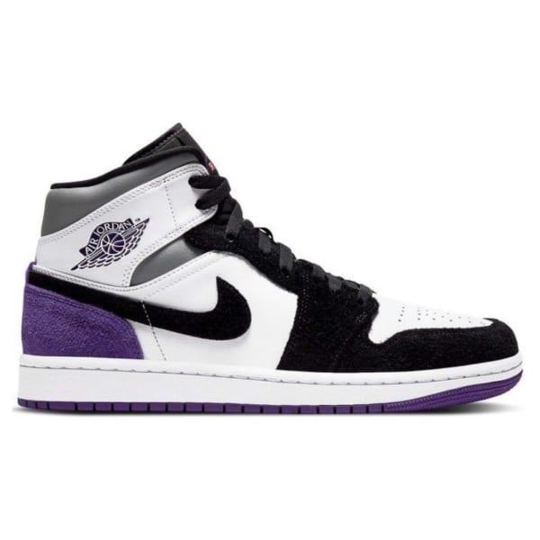 giay-nike-jordan-1-mid-se-purple-rep-1-1-dep-chat (10)
