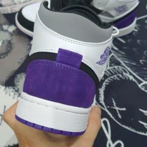 giay-nike-jordan-1-mid-se-purple-rep-1-1-dep-chat (2)