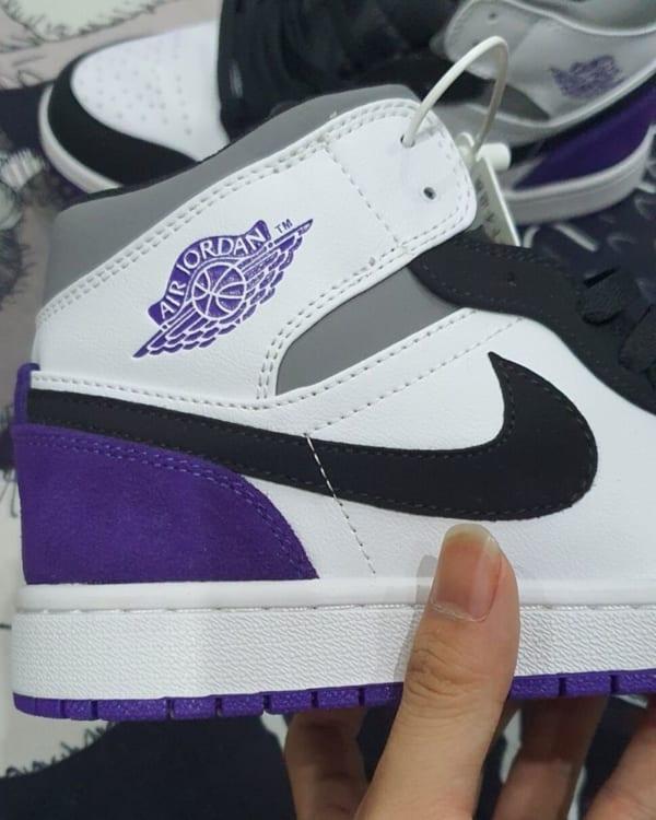 giay-nike-jordan-1-mid-se-purple-rep-1-1-dep-chat (3)