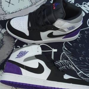 giay-nike-jordan-1-mid-se-purple-rep-1-1-dep-chat (8)