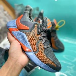 giay-adidas-alphabounce-instinct-m-orange-blue-rep-1-1-dep-chat (2)