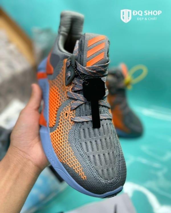 giay-adidas-alphabounce-instinct-m-orange-blue-rep-1-1-dep-chat (3)
