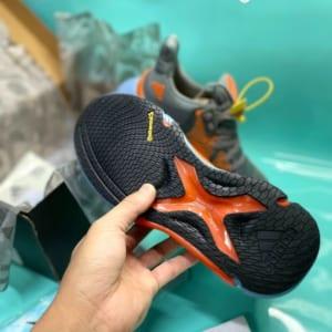 giay-adidas-alphabounce-instinct-m-orange-blue-rep-1-1-dep-chat